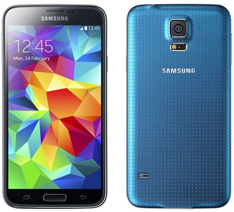 resetting s5 battery you won t believe how good the galaxy s5 s new battery