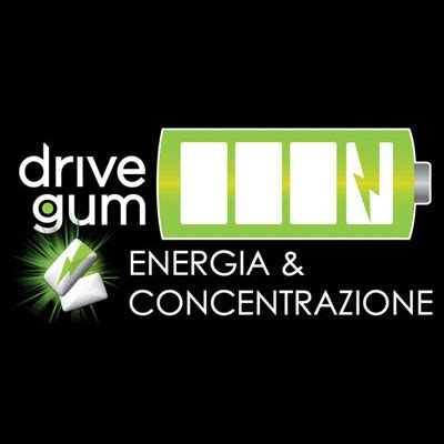 Mba Startup by Drive Gum When Entrepreneurship And Mba Alumnus Meet Together