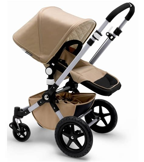 bugaboo cameleon 3 gestell bugaboo cameleon 3 classic stroller 2015 sand