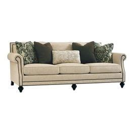 mckayla sofa 28 best furnishings sofas images on pinterest for the