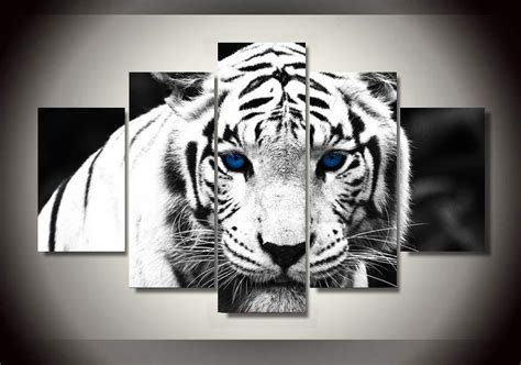 white tiger bedroom decor white tiger group promotion shop for promotional white