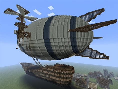 minecraft boat on trailer how do you make a boat in minecraft ad
