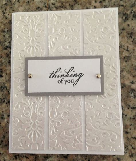 Handmade Sympathy Card - handmade sympathy card on etsy 2 00 st up cards