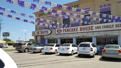 ol south pancake house scrambler omlet pancakes and hot coffee picture of ol south pancake house fort