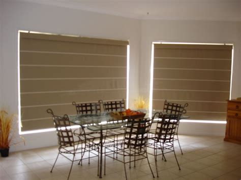 different types of l shades different types of roller blinds singapore