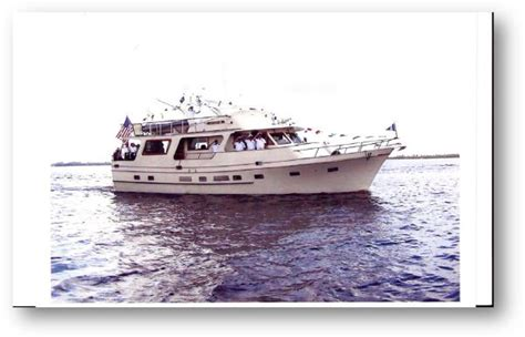 boat angel inventory angel motor yacht