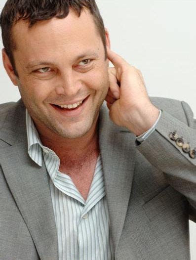 vince vaughn early movies top 10 films of vince vaughn film and movies