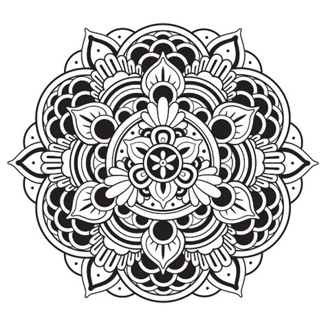 mandala designs coloring book christian coloring books with mandalas open
