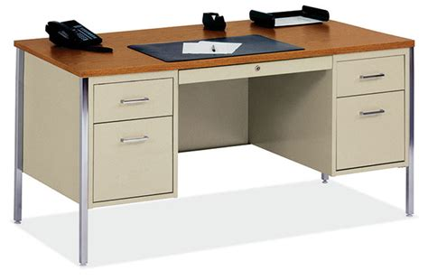 Office Metal Desk Officesource Office Furniture
