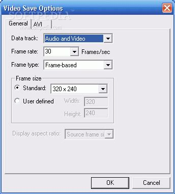 file format mismatch ulead video studio mp3 ulead video toolbox home edition download
