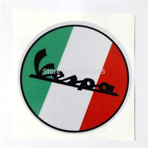 Stiker Running In Vespa 1 vespa bike reviews shopping vespa bike reviews on