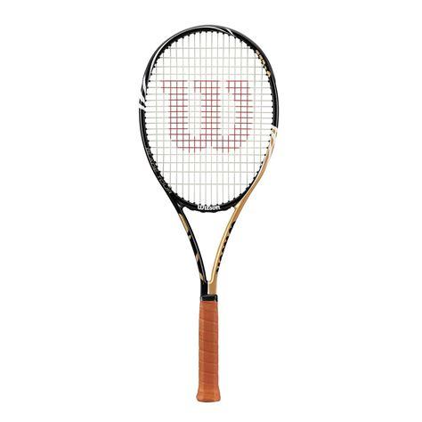 Raket Wilson Blade wilson blade tour blx tennis racket sweatband