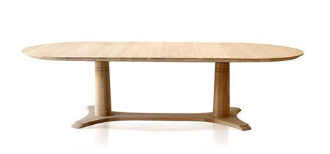 pedestal oak table oval dining table pedestal walnut oak dining tables