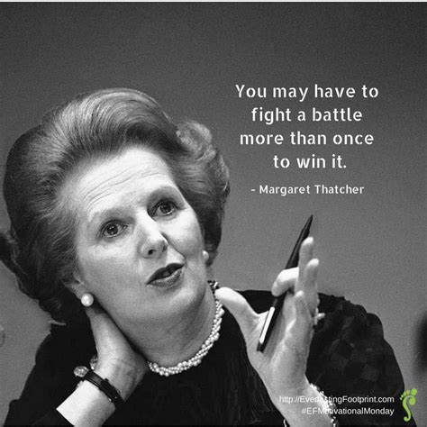 margaret thatcher quote margaret thatcher quotes quotesgram