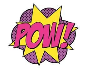 18 best clipart superhero images on pinterest wonder