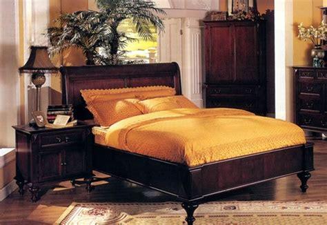 mandalay bedroom set mandalay bedroom set 28 images mandalay bedroom set by
