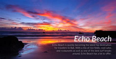 echo house bali all about echo maviba