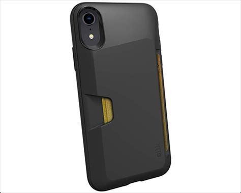 cheap iphone xr cases inexpensive yet impressive