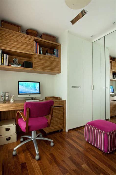 decorados de apartamentos pequenos apartamentos pequenos decorados sofistica 231 227 o