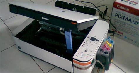Printer Canon Beserta Gambar service printer murah tangerang xfancomp