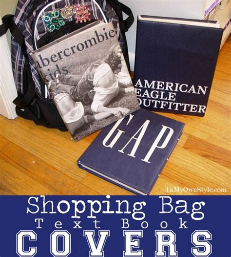american eagle style textbook books gap american eagle abercrombie make textbook wraps out