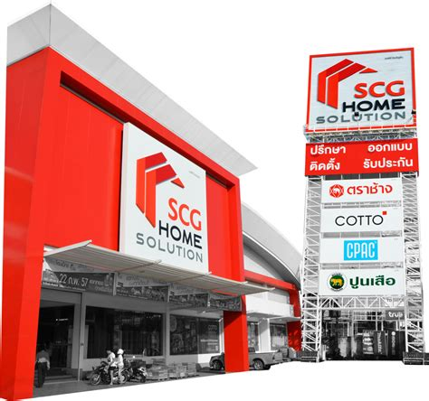 about us taichieng homemax