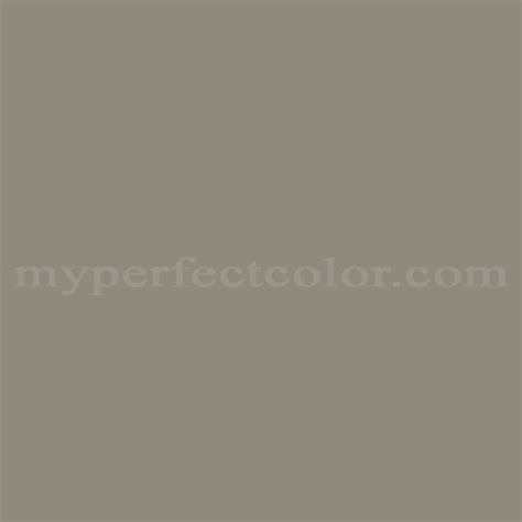 porter paints 7186 2 gray match paint colors myperfectcolor