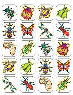 imagenes de utiles escolares para recortar pinterest the world s catalog of ideas