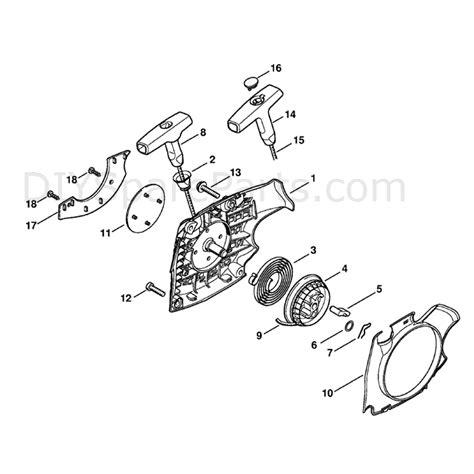 perkins 4 108 alternator wiring diagram perkins 4 108