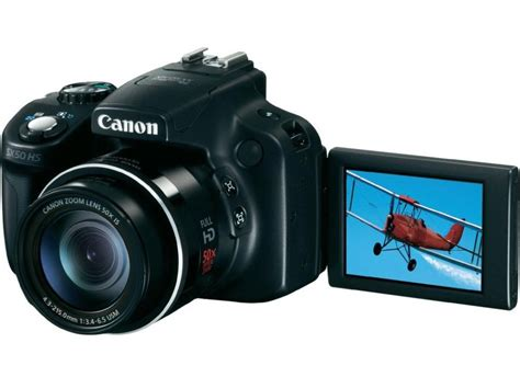 canon powershot sx60 canon powershot sx60 hs specs detailed coming in late