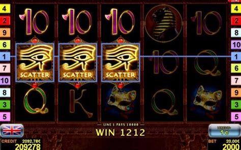 bis wann kann swiss lotto spielen lotto baden w 252 rttemberg spielinformation