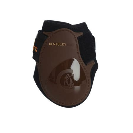 veredus magnetic rug veredus equine boots from amira equi on line shop veredus magnetic rug delivered world wide