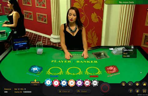 play  baccarat  ezugi   baccarat  games