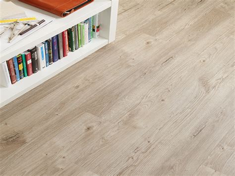 amtico sun bleached oak the flooring group