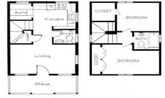 Tiny Cottage Floor Plans tiny house floor plans tiny cottage house plans plans for tiny homes