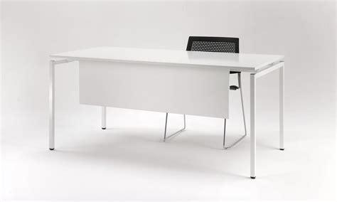 soluzioni di arredo soluzioni arredo contract e ufficio di design emme italia