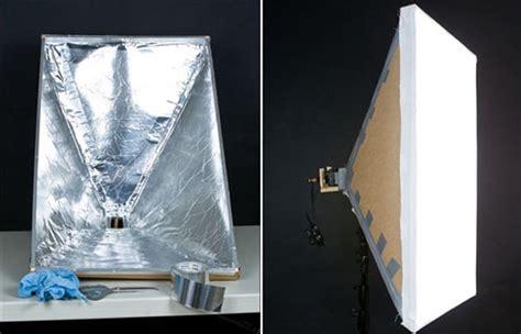 diy light softbox diy softbox from an umbrella make