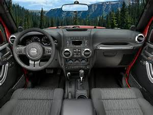 2014 jeep wrangler interior accessories top auto magazine