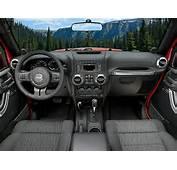 2014 Jeep Wrangler  Price Photos Reviews &amp Features