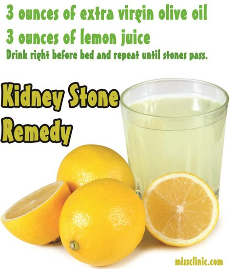 36 best ideas about kidney help on