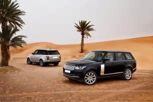 morocco luxury desert cs morocco heritage travel