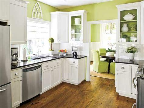 bloombety green paint color schemes for moden kitchen 55 wundersch 246 ne ideen f 252 r k 252 chen farben stil und klasse