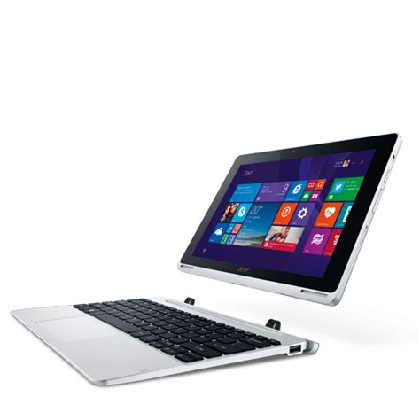 Acer Switch 10 Indonesia aspire switch 10 2 1 acer