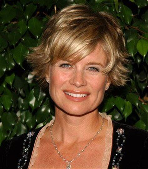 about days about the actors mary beth evans days of mary beth evans strikingly beautiful women pinterest