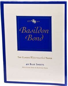 basildon bond writing paper basildon bond writing paper