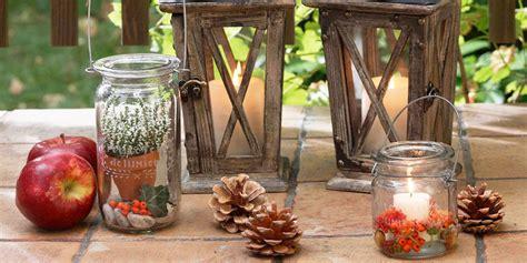 Herbst Deko Gartenparty by Gartenparty Auch Im Herbst Sina S Welt Kreativ