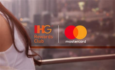 Ihg Gift Card - stay twice at ihg hotels and get up to 100 mastercard gift card frequent miler