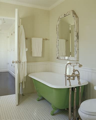 clawfoot tub bathroom design ideas clawfoot tub bathroom design cottage bathroom my