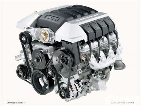 v8 camaro engine 301 moved permanently