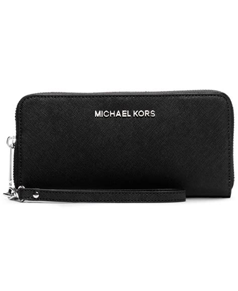 Michael Kors Jet Set Travel 7 Lyst Michael Kors Michael Specchio Jet Set Travel Large